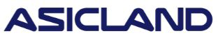 ASICLAND Technologies, Ltd