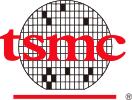 Logo von Taiwan Semiconductor