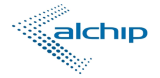 Alchip Technologies, Ltd